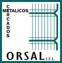 Cercados Orsal