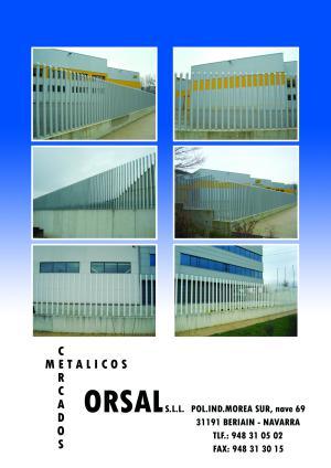 45 plantilla fotos tubos verticales 1