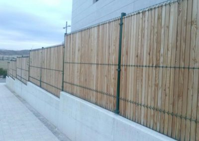 lamas de madera (1)