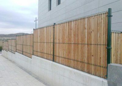 lamas de madera (2)