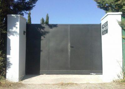 puerta corredera (27)