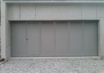 puerta corredera (8)