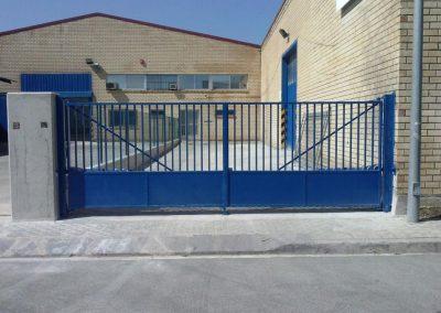 puerta giratoria (10)