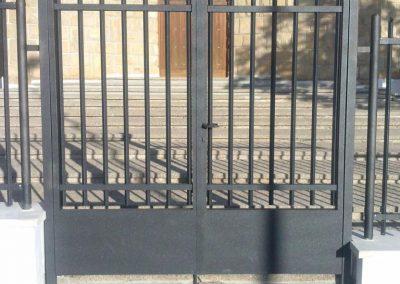 puerta giratoria (18)