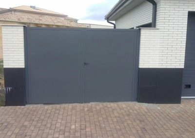 puerta giratoria (31)