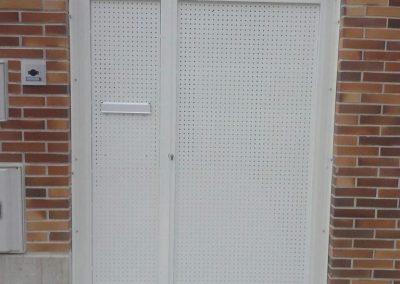 puerta peatonal (14)