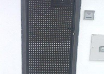 puerta peatonal (17)