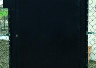 puerta peatonal (21)