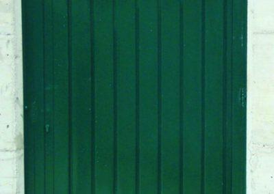 puerta peatonal (23)