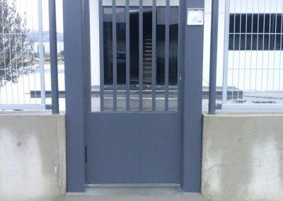 puerta peatonal (9)