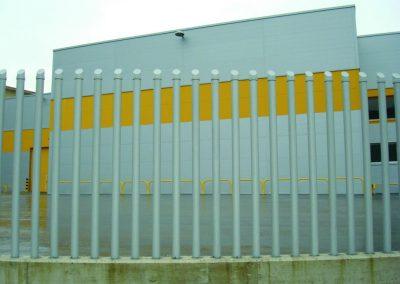 tubos verticales (1)